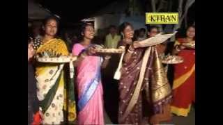 new bangla bhawaiya songs oi aaiseche biyar gaari mon more pagela bhawaiya songs kiran