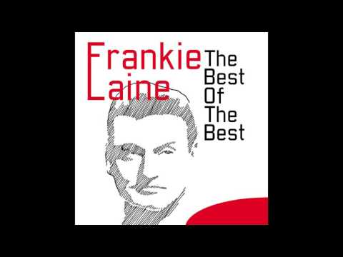 Frankie Laine - That Lucky Old Sun Mp3