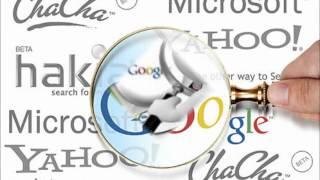 Learn SEO in Sri Lanka - Search Engine Optimization Tips To Push Traffic