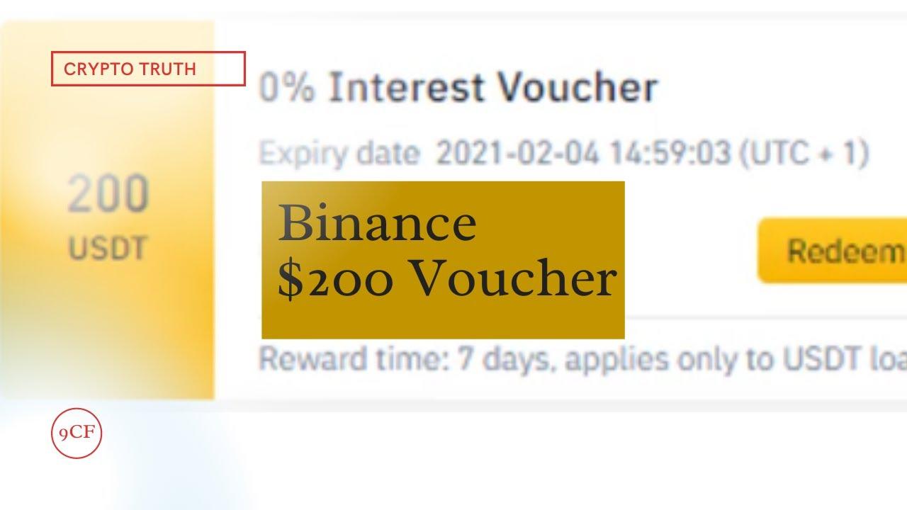 bitcoin jelentése tamil bitcoin sendmany