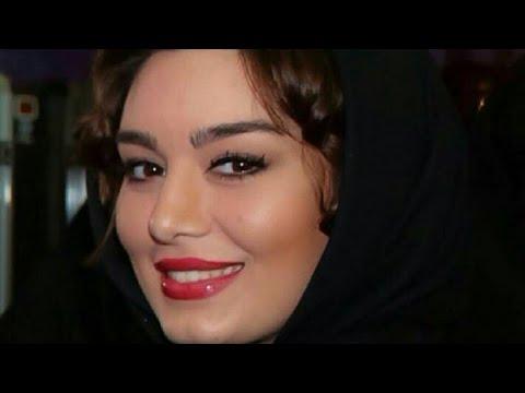 Akele Tanha | Most Heart Touching Status Video | Love Status | Feeling Alone | Whatsapp Status Video