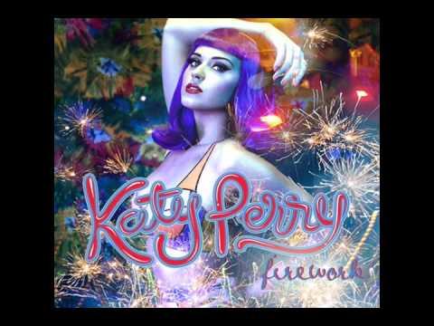 Katy Perry - Firework HQ 320kbps