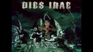 Watch Dies Irae Zohak video