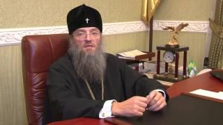 Как молиться святому Николаю Чудотворцу(, 2015-12-18T06:54:20.000Z)