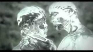 Lacrimosa - Feuer (Official)