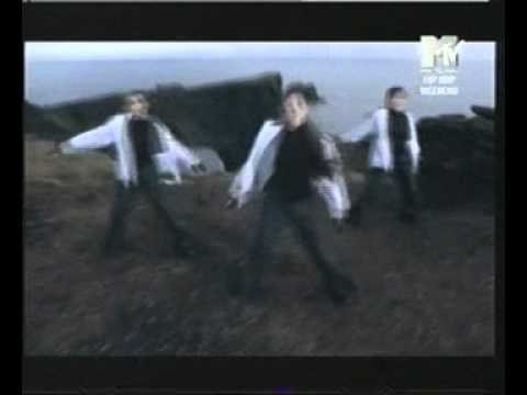 Alice Deejay   Back In My Life mtv