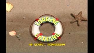 The Spongebob Squarepants Movie (GCN) Part 2: CHOCOLATE!!