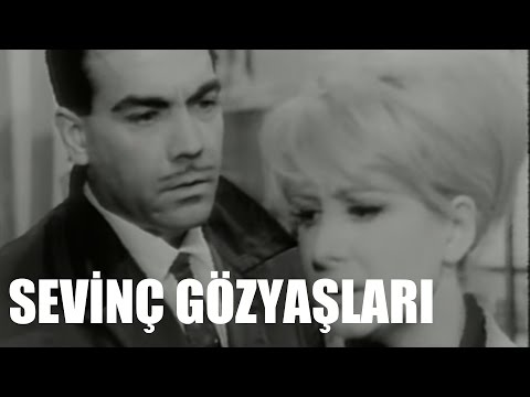 Sevinç Gözyaşları - Türk Filmi