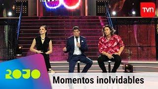 Toarii Valantin aclaró cuál es su relación con Emilia Dides | Rojo