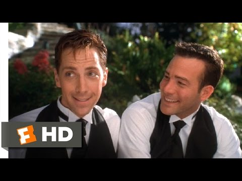 All Over the Guy 1111 Movie   Reunited 2001 HD
