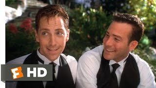 All Over the Guy (11/11) Movie CLIP - Reunited (2001) HD