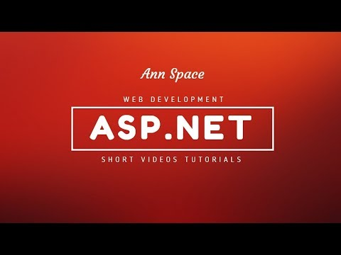 ASP.Net (13) - GridView Paging Using PageIndexChanging Event