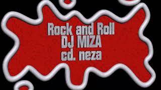 Vikings Viking - Dj Miza Rock and Roll