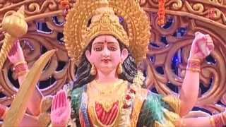 Man Mandir Mein Jot Jagake Devi Bhajan By Pawan Godiyal [Full HD Song] I Sherawali Ne Dar Pe Bulaya