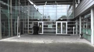 maturavideo 8b bg lustenau 2014 15
