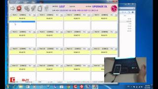 Download Rom Gốc Lg G3 Videos - Dcyoutube