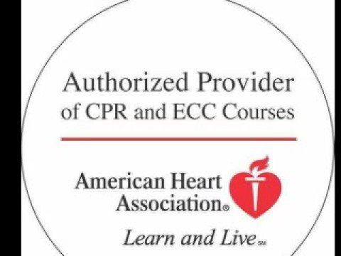 West Palm Beach Florida - The CPR School offers CPR AED BLS First Aid Training Classes