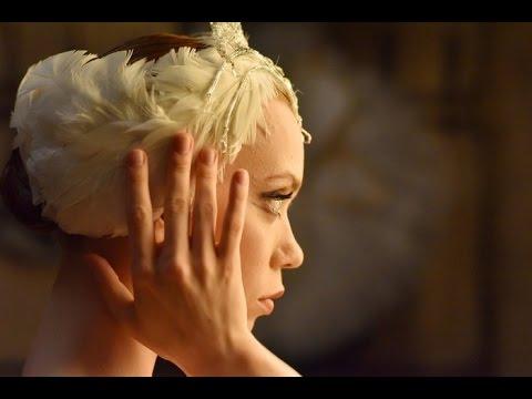 Порно Видео - смотреть онлайн порно ролики и бесплатную