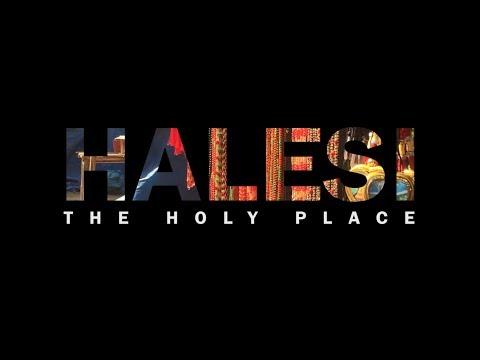 HALESI CAVE  (MARATIKA) TOUR 2017: The famous Buddhist & Hindu pilgrimage sites