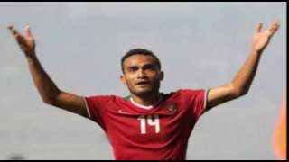 5 Pemain Timnas Incaran Persib Bandung Untuk ISL 2017