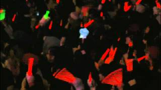 [HD] JYJ W.C. in Seoul - Yoochun Talk  (Sub. Español)