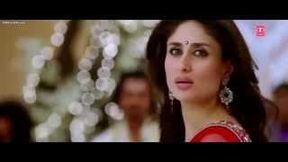 Dieu nhay bai hat An do cuc hay - Điệu nhảy, nhạc phim Ấn độ cực kỳ sôi động