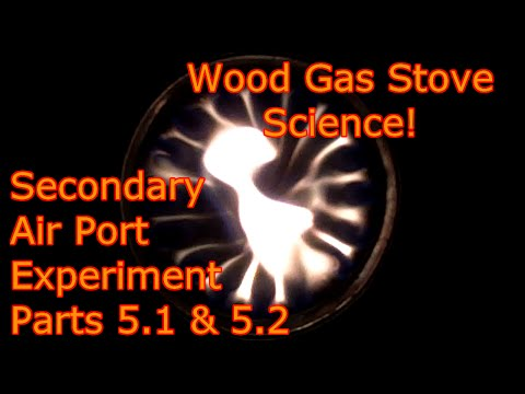 wood-gas-stove-science!-v5.1&-v5.2-secondary-air-tests