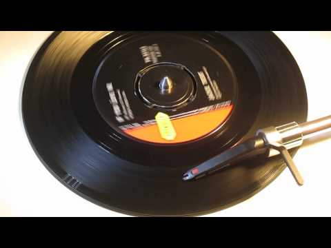 JACKIE TRENT - IF YOU LOVE ME ( PICCADILLY 1165 )