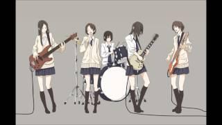 Endless Summer - Romaji Lyrics