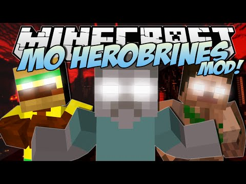 Minecraft forge  () - Моды на Майнкрафт