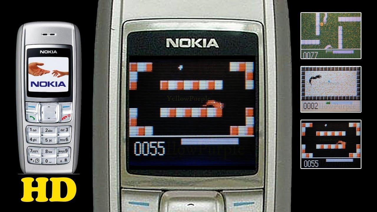 Download snake xenzia rewind 97 retro on pc & mac with appkiwi apk.