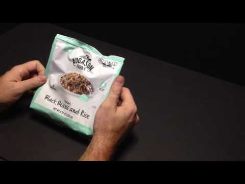 augason-farms-black-beans-and-rice-freeze-dried-survival-ration