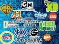 TV ONLINE FULL HD ESPAÑOL LATINO/ VER TV ONLINE CANALES DE PAGA 2015