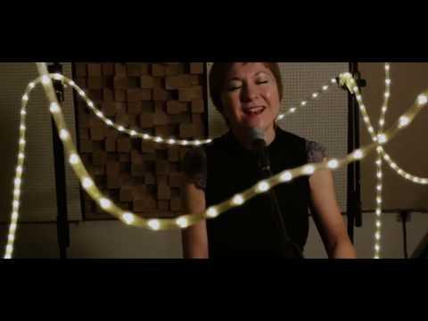 Tamara Lukasheva - Pod Mostami (Official Video)