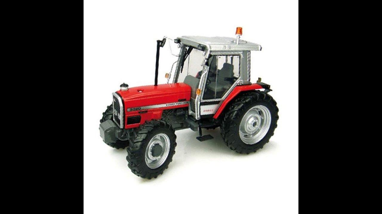 Massey Ferguson Tractor Mf 3000 3100 Series Service Manual Repair Manual Youtube