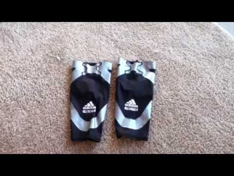 Adidas Adidas TechFit 19916 PowerWeb PowerWeb Calf Sleeve Performance Review YouTube 43dc130 - antibiotikaamning.website