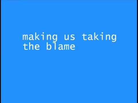 Oasis Stay Young lyrics