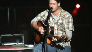 A Country Boy Can Survive-Blake Shelton