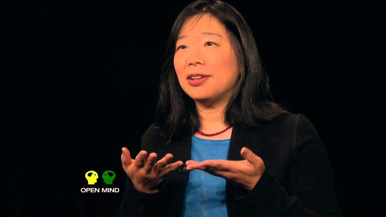 The Open Mind A Writer S Workshop Lan Samantha Chang Youtube