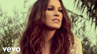 Malú : A Prueba De Ti #YouTubeMusica #MusicaYouTube #VideosMusicales https://www.yousica.com/malu-a-prueba-de-ti/ | Videos YouTube Música  https://www.yousica.com