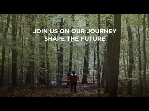 Image result for join our journey
