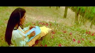 Pehli Pehli Baar Mohabbat Ki Hai - Song   Sirf Tum (1999) HD