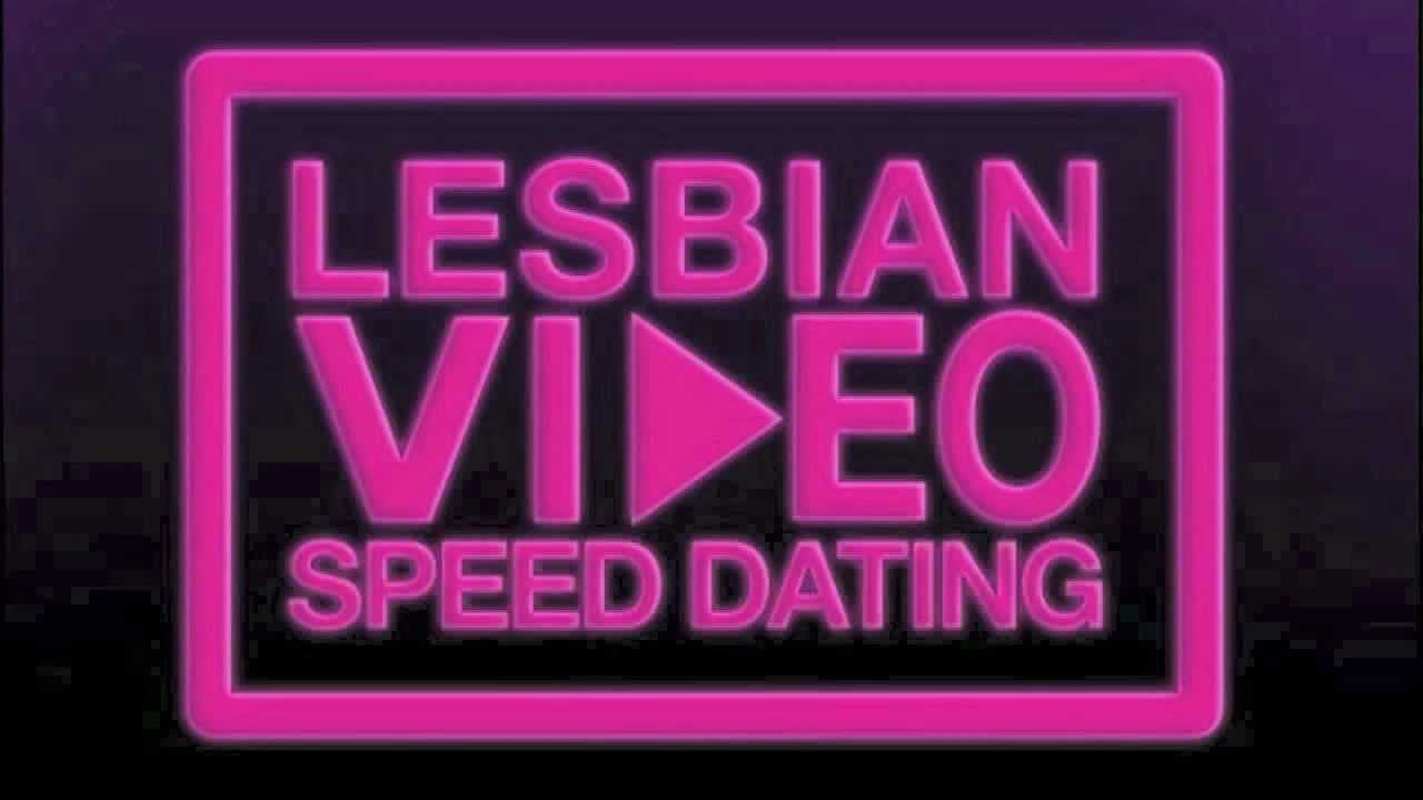 Lesbian speed dating philadelphia