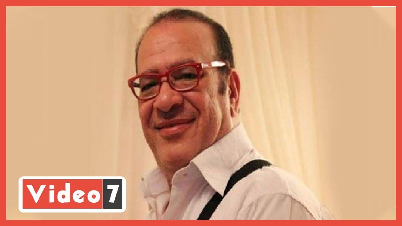 شاعر وسياسى وفنان.. صلاح عبد الله يبدأ يومه الأول بعامه الـ67 برثاء إخوته  - 20:58-2021 / 1 / 26