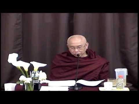 Jan 18, 2015  Visuddhimagga - Dhutanga (11) by Venerable Sayadaw U Jotalankara at TDS Dhamma Class