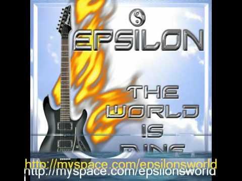 Epsilon's Music
