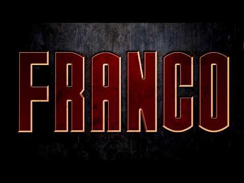 Franco Reyes - Blame (Other Version)