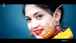 JASHODA FULL HD GARHWALI VIDEO|Latest Garhwali|Uttarakhandi Song 2018|G Series Official