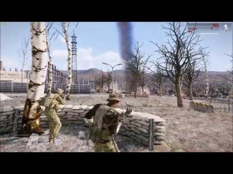 World war z battle of yonkers