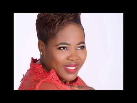 Lebo Sekgobela - Theko Ya Lona (Live)